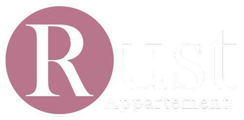 Rust Messe und Business Appartements Logo